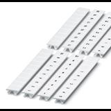 Маркировка для клеммных модулей ZB 8,LGS:SYMBOLE - 1052099:- PHOENIX CONTACT