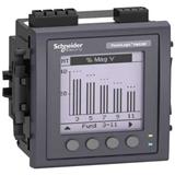 SE Powerlogic Измеритель мощности PM5330 RS-485, 2DI/2DO
