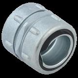 Муфта соединительная для металлорукава СММ32 IEK CMP20D-CMM-032-005