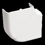 Плоский изменяемый угол для К.К. 'Праймер' 100х60