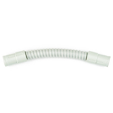 Муфта гибкая труба-труба д.50, IP65 50350 ДКС