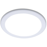 Светильник встраиваемый LED Essential SmartBright D200 23Вт 4000K D225