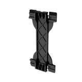 Фиксатор кабеля TR-ER 120 07715R ДКС