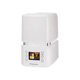 Увлажнитель воздуха ультразвуковой Electrolux EHU – 3510D (white) электр.упр