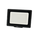 Прожектор LED PFL-C3 10Вт 6500K IP65 .5023529 Jazzway