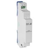Модуль защиты от коммутационных перенапряжений OptiSave-RC-УХЛ4 256303 КЭАЗ