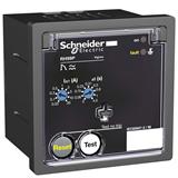 Реле Vigirex RH99P 220/240В 50/60/400Гц с ручным сбросом 56273 Schneider Electric