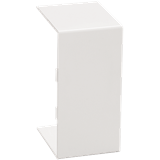 Накладка КМС 25х16 (4 шт./комп.)