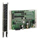 SE Powerlogic Многофункциональный измерительный прибор BCPM тип C, прибор + 4 платы адаптера