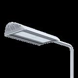 Triumph Светильник LED уличный 120 Вт БЕЗ линз крепление на консоль 6500К V1-S0-70057-40L05-6512065 VARTON