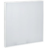 Светильник встраиваемый ДВО 404061D 40Вт 6500K 595мм опал LDVO4-404061D-40-6500-K01 IEK