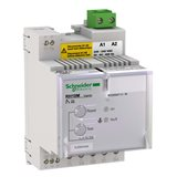 Реле дифф.защиты Vigirex RH10M 500 MA 240В 56136 Schneider Electric