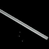 Шпилька M8х2000 CLW10-TM-08-2