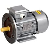 Электродвигатель АИР 80A2 380В 1,5кВт 3000об/мин 2081 (лапы+фланец) DRIVE ИЭК. 80px x 80px