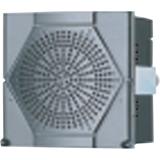 SE Электронная звуковая сигнализация 12/24ACDC бел.