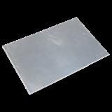 Панель монтажная 500х762 SMART (комплект 2шт.) YKV-PM-500-762