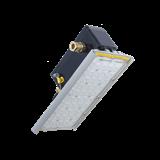 Светодиодный светильник Unit Ex 75/8500 K30 8500лм 75Вт 3K IP66 0,98Pf 70Ra Кп<1 лира DUEx75K30-3K-L DIORA