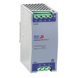 Блок питания OptiPower DR 75Вт 3,1А 24В 284547 КЭАЗ