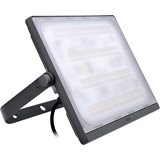 PH Пр-р BVP175 LED142/CW 150W WB GREY CE