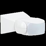 Датчик движения ДД-МВ 501 белый 1200Вт 180гр 15м IP65