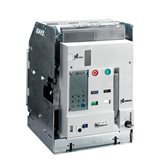 Выключатель автоматический ВА50-45Про 3P 2500А 65кА (выдв.) ПРОТОН 25. 80px x 80px