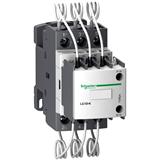 SE Contactors D Контактор для конденсаторных батарей 220В50Гц, 25kVAR