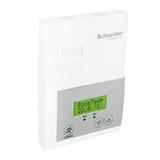 SE Зональный контроллер BACNET (SE7200F5545B)