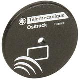 SE RFID-метка,13.56ГГц, диск, 50мм