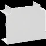 Т-ответвление КМТ 40х25 (4 шт./комп.)