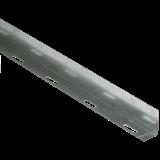 Разделительная перегородка h 100 мм. CLP1F-100-2
