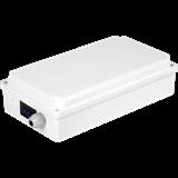 IEK Блок аварийного питания БАП200-1,0 универс. для LED IP65 IEK