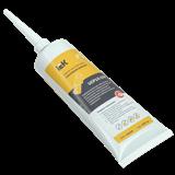 Паста контактная токопроводящая КПП-150 IEK