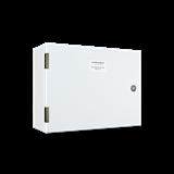 Шкаф AWADA в сборе на 64 устройства AL-64 VARTON