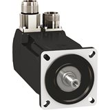 SE Двигатель BMH 70мм 2,5Нм IP65 700Вт,со шпонкой (BMH0702T31A1A)