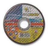 Диск отрезной Hitachi-Луга по металлу 230 Х 2,5 Х 22.23 А30