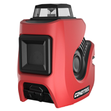 Нивелир лазерный NEO X1-360 30м 1-2-127 CONDTROL