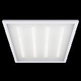 Панель LED PPL 595/U 36Вт 6500K 595mm призма .2853509H JAZZWAY