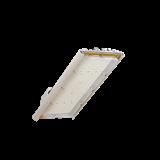 Светильник консольный LED Unit 2Ex Д 65Вт 5000K 9000lm IP66 DU2Ex65D-5K-C DIORA