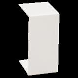 Накладка КМС 40х16 (4 шт./комп.)