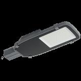 IEK Светильник LED ДКУ 1002-50Д 5000К IP65 серый