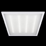 Панель LED 36Вт 6500K 3000Lm 40IP PPL 595/U Prisma .2853509E JAZZWAY