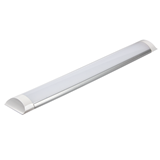 Светильник накладной LED PPO 1200 AL 40Вт 4000K 1200mm .2850560A JAZZWAY