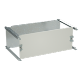 DKC Универсальный компонент внутренний В=150 мм Ш=800 мм R5PKIB0815 ДКС