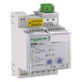 Реле Vigirex RH99M 130 В 50/60/400 ГЦ С АВТ.СБРОС_0,1_30А 0_4,5 сек. 56192 Schneider Electric