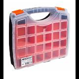 Ящик универсальный пластиковый для инструмента  Proconnect 325х280х60 мм