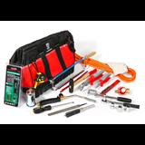 Набор инструмента НИМ-1 для монтажа муфт 59511 КВТ