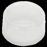 Колпачок защитный IP67 AD22-S для утопленной кнопки