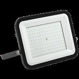 Прожектор LED СДО 06-150 150Вт 6500K IP65 черный