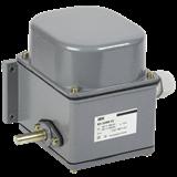 Выключатель концевой ВУ-250М У2 2 комм. цепи IP44 IEK