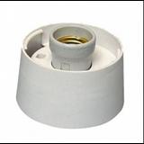 Арматура НББ 64-60-110 прямой/пласт белый
